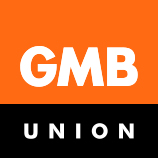 GMB Branch of the North East Ambulance Service NHS Foundation Trust (NEAS)